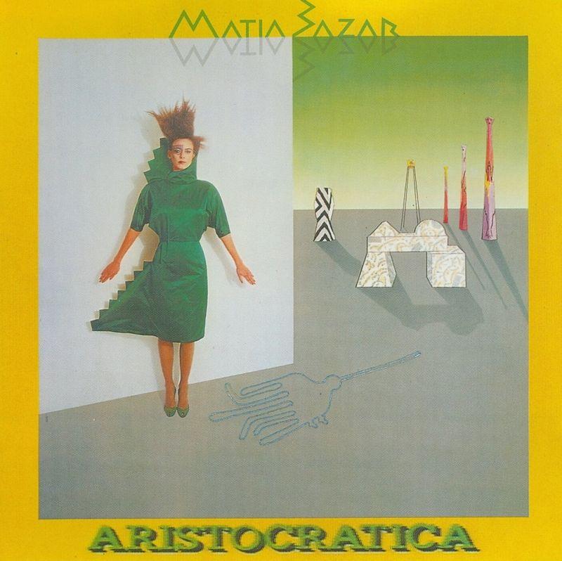 20. CinziaRuggeri_Matia-Bazar-Aristocratica