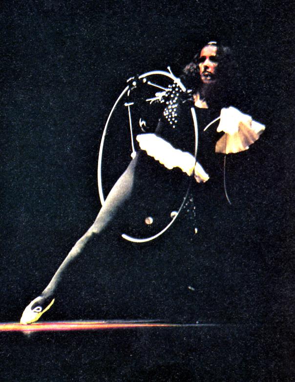 24. CinziaRuggeri1981BananaLumière