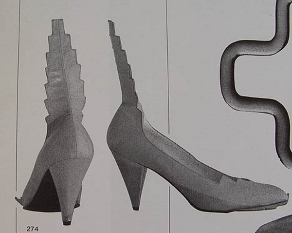 8. CinziaRuggeri_shoes