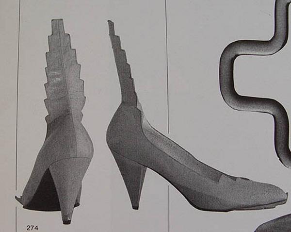 8. CinziaRuggeri_shoes