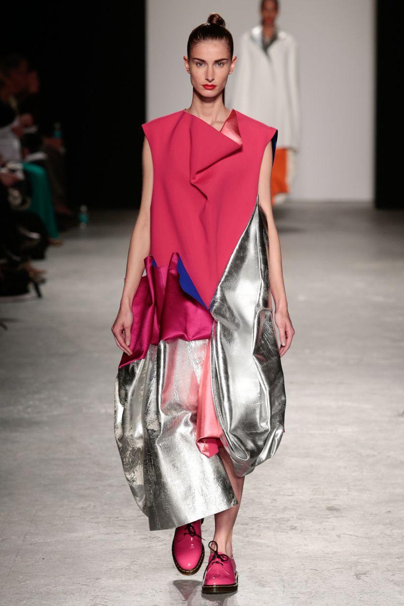 Westminster_fashion_2013_002 lisa clayton-001