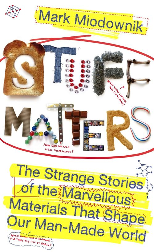 Cover_StuffMatters