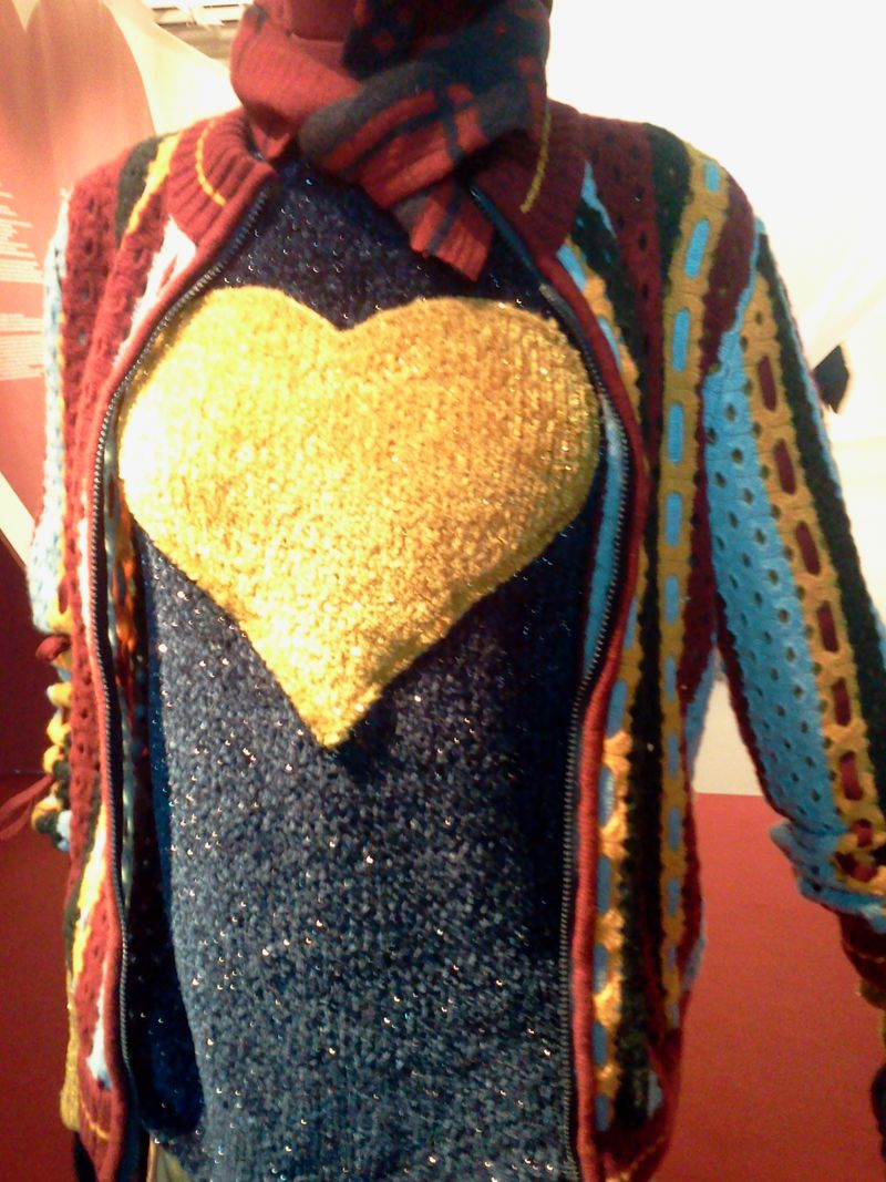 PittiFilati_Love_KnitwearResearchArea_byAnnaBattista (85)