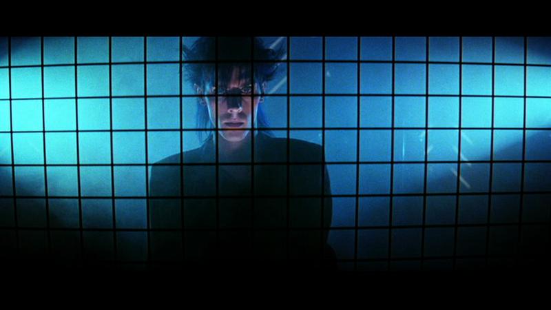 TheHunger_Screenshot_byAnnaBattista (1)