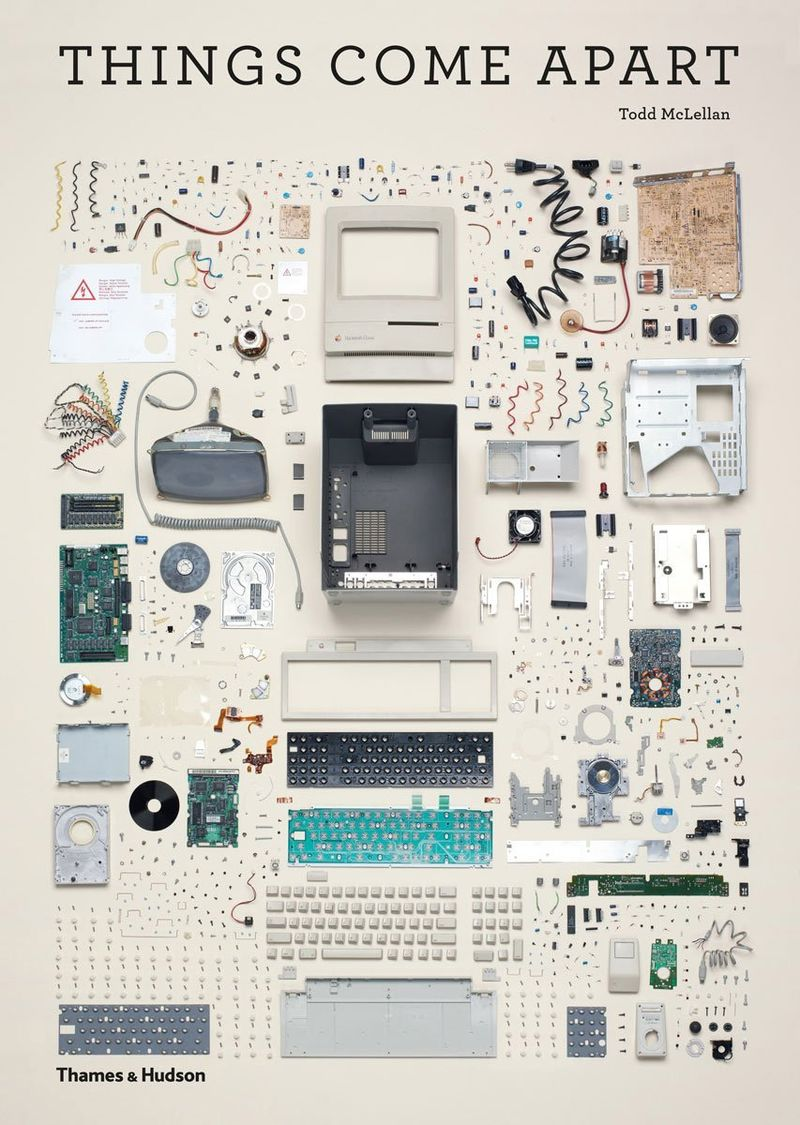 ThingsComeApart_Cover