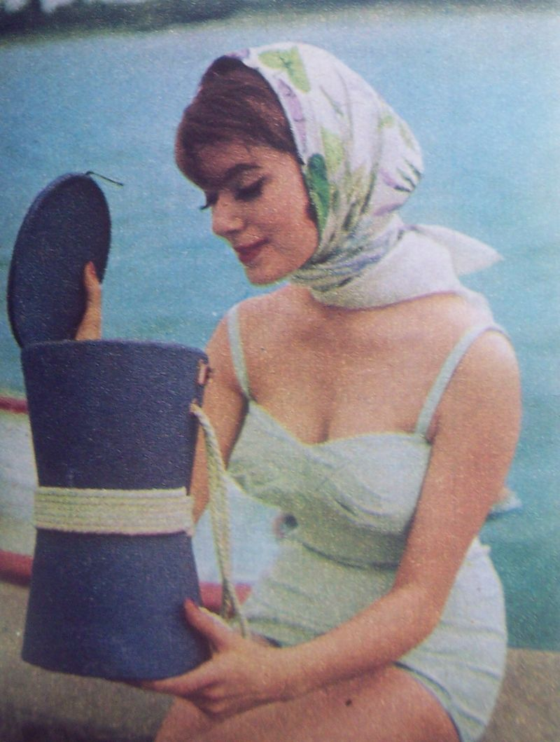 Grazia_August_1959_byAnnaBattista (7)_edit