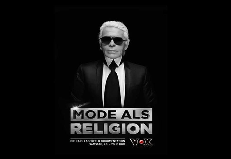 R_ModeAlsReligion