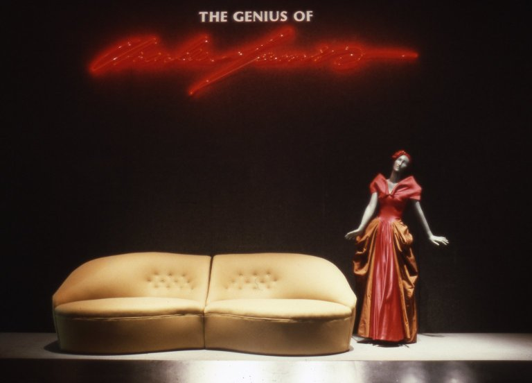 CharlesJames_GeniusofCharlesJames_1982