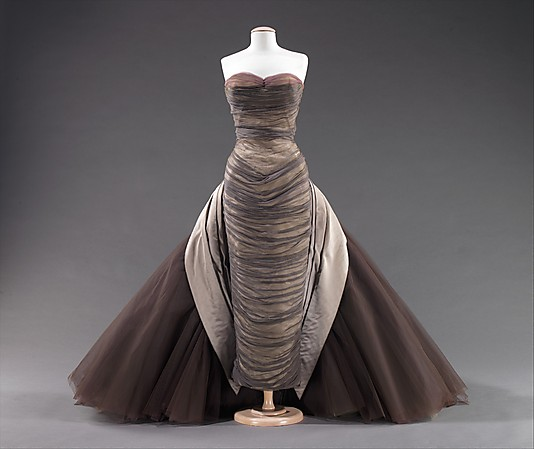 CharlesJames_Butterfly_a