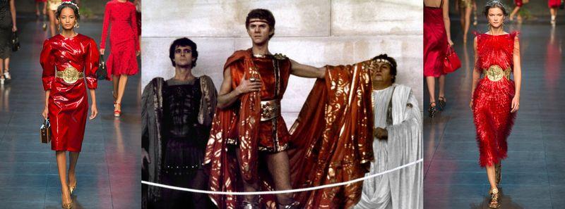 DGSS14_Caligula