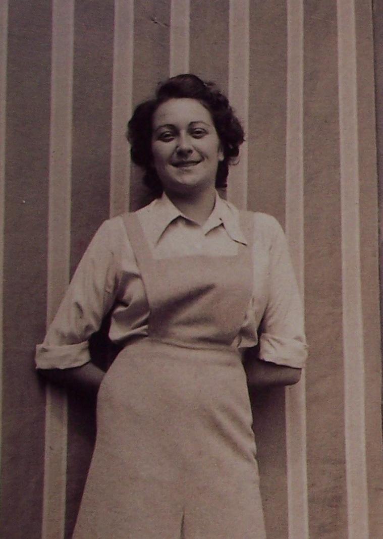 LinaBoBardi_1938