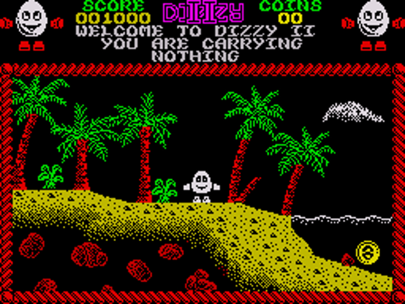 TreasureIsland_Dizzy_Spectrum