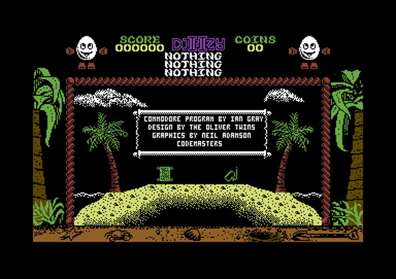 TreasureIsland_DizzyCommodore64_a