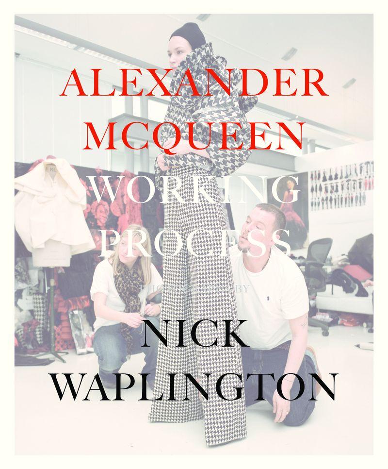 BookCover_McQueen