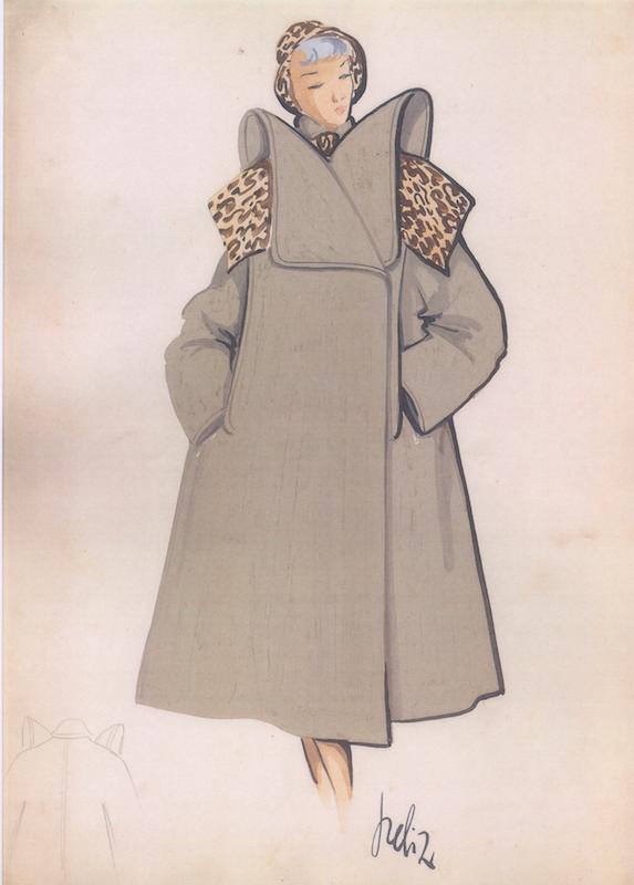 Cappotto-modello-Veneziani-1949-copia_s.jpg