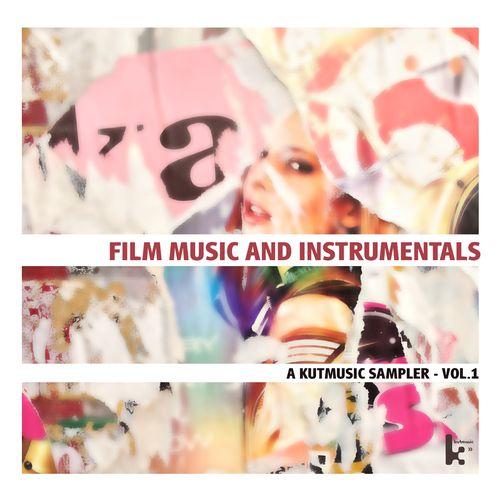 FilmMusic_Kutmusic