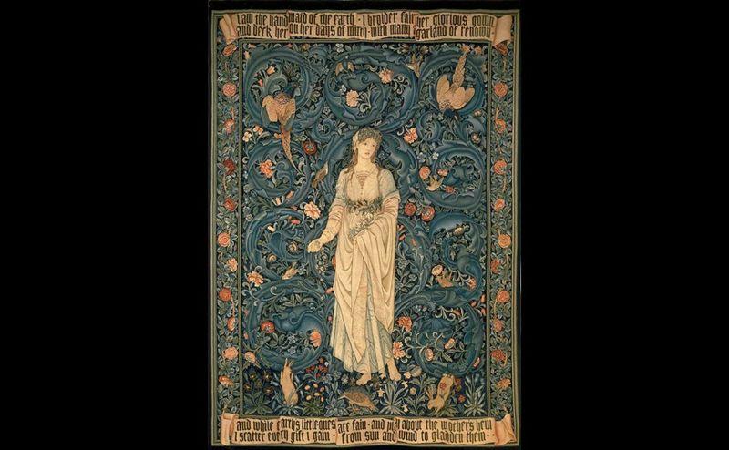 Bath_T.8353-Flora-Burne-Jones-Morris-c.1885-Whitworth-Art-Gallery1-874x540