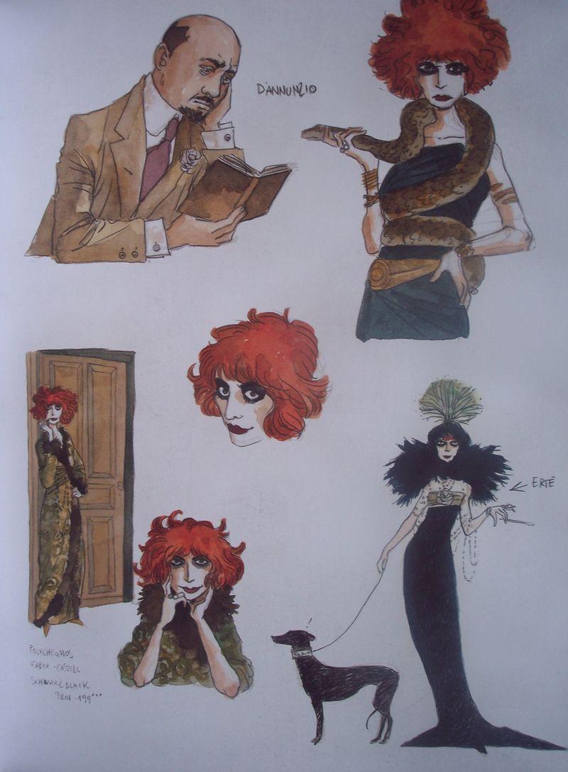 LaCasati_sketches