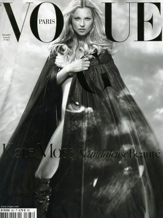 VogueParis_December_2005January_2006_KMoss