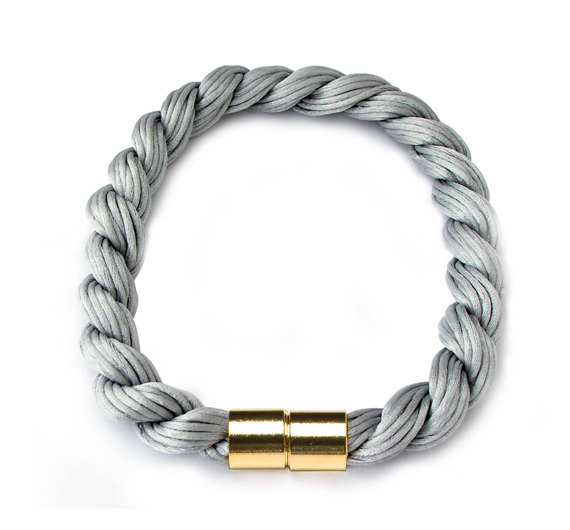 ShiraPaz_braidednecklace