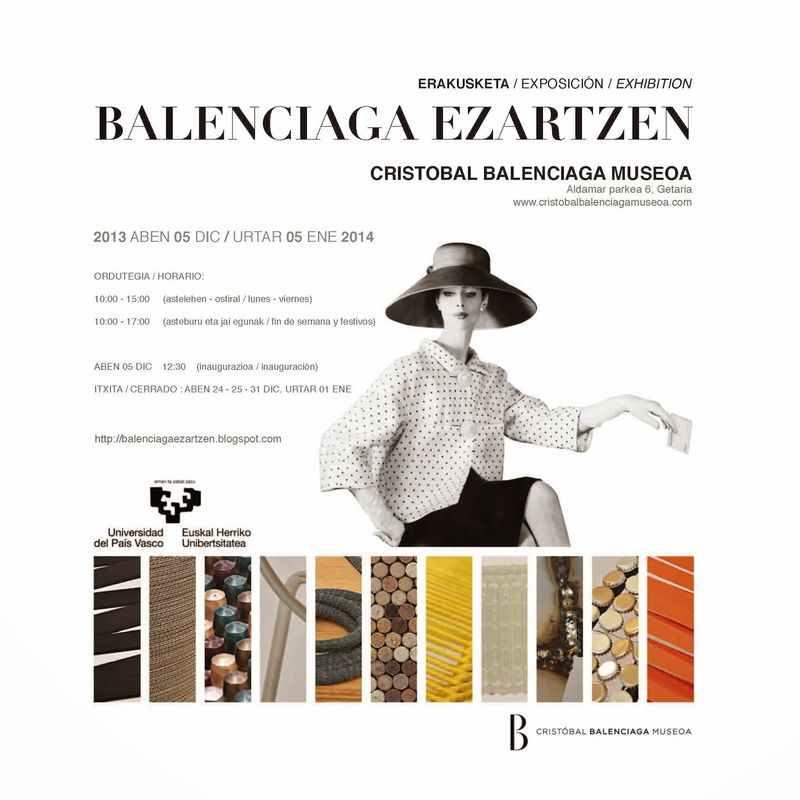 Balenciaga_131121_BE_CBM_gonbidapena-txiki