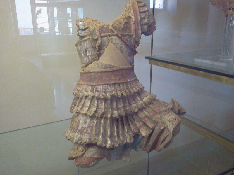 Etruscan_VaticanMuseums_byAnnaBattista (21)