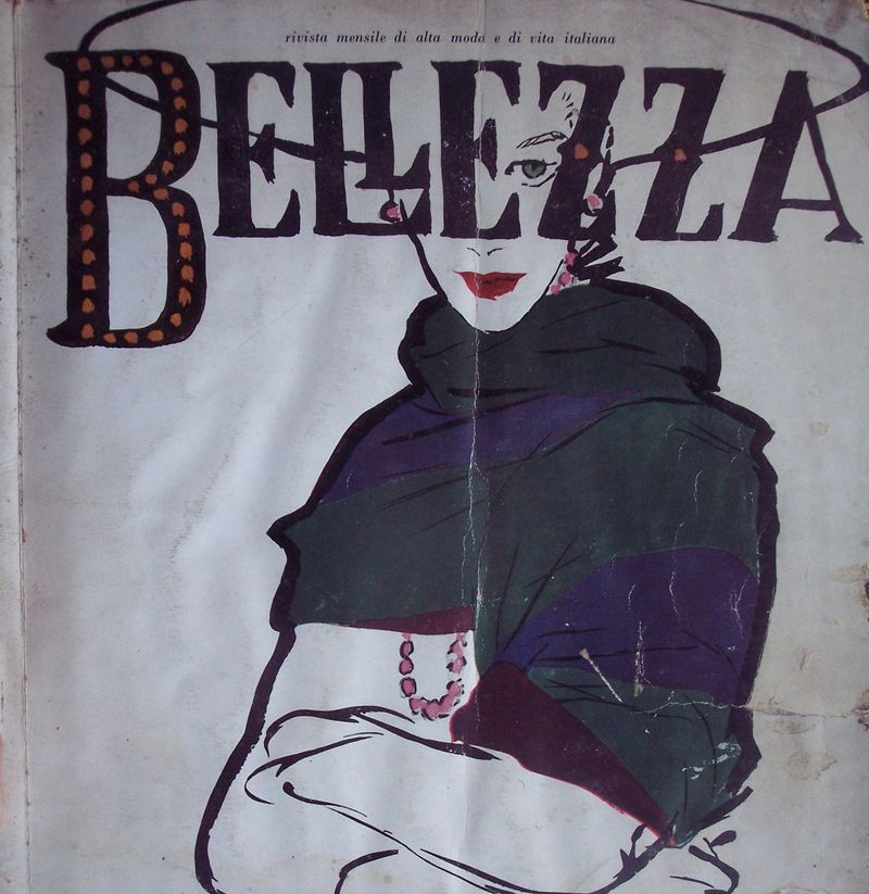 Bellezza1949_edit_AnnaBattistaArchive