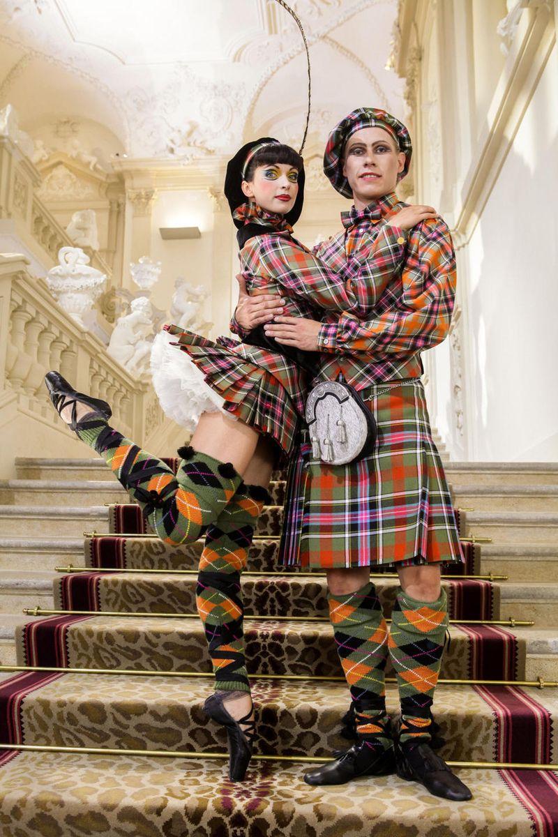 6. Vivienne-Westwood-for-the-Vienna-State-Ballet-04
