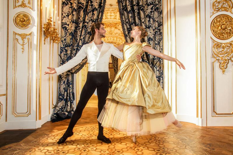 10. Vivienne-Westwood-for-the-Vienna-State-Ballet-04