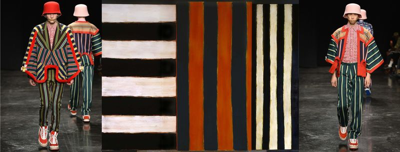 WVB_MAW14_SeanScully_a