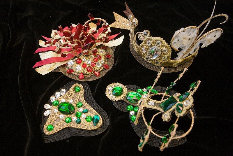 Jewels_ROH3