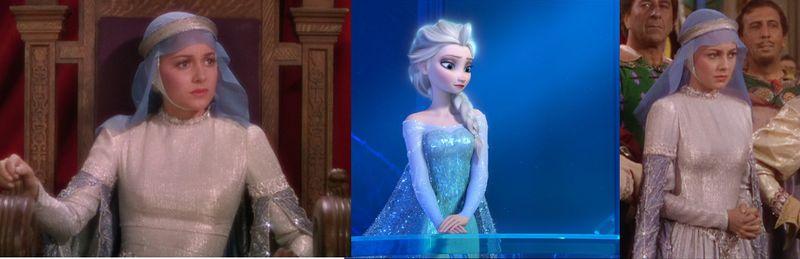 RobinHood_Frozen_byAnnaBattista