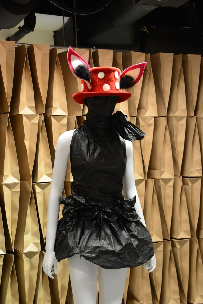 Uniquely Belgian Styles Dress Code Hkdi Hong Kong