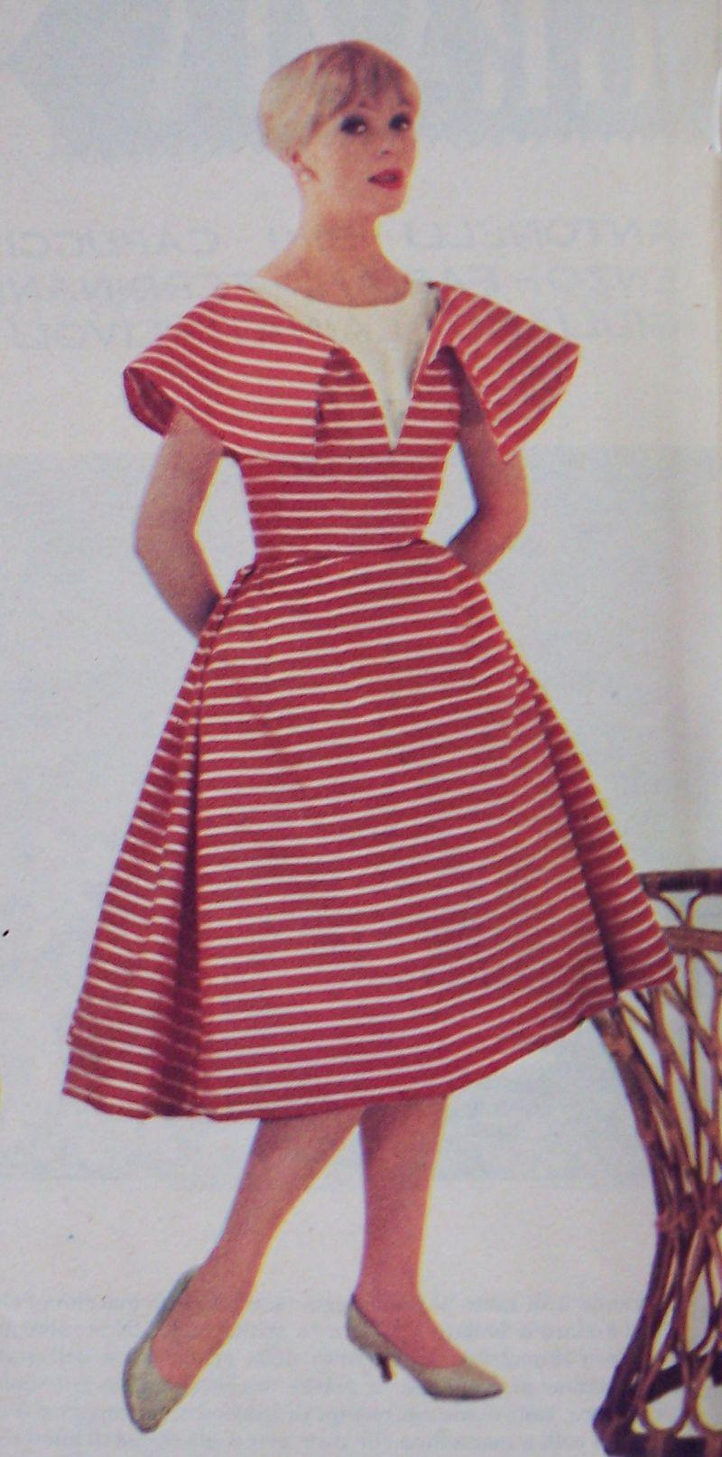 Grazia_Leger_1959_ArchiveABattista_Schuberth