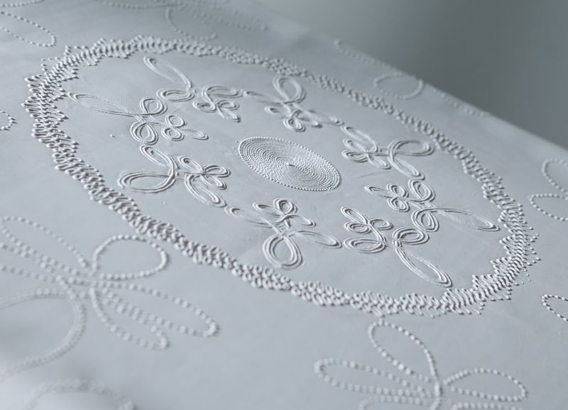 Table_skin_embroidery_04