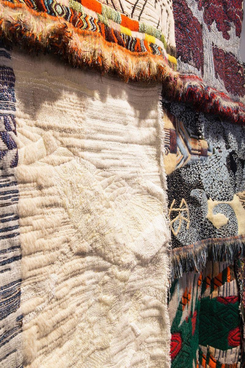 KustaaSaksi_TextielMuseum_1