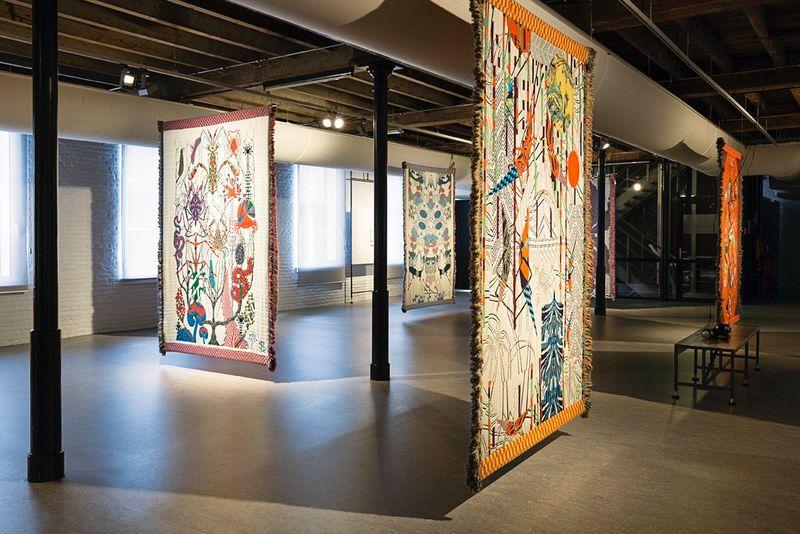 KustaaSaksi_TextielMuseum_2