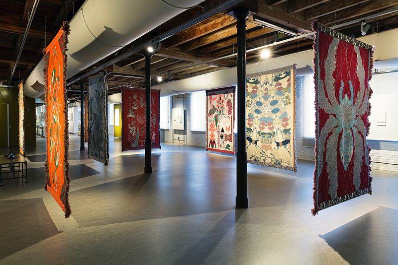 KustaaSaksi_TextielMuseum_6