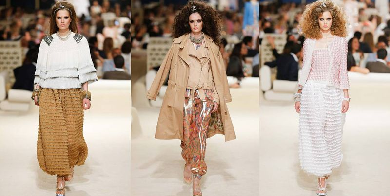 ChanelCruise15_d