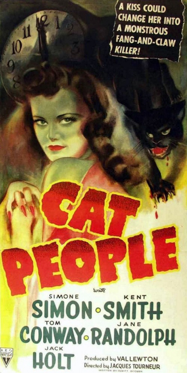 CatPeople_1a