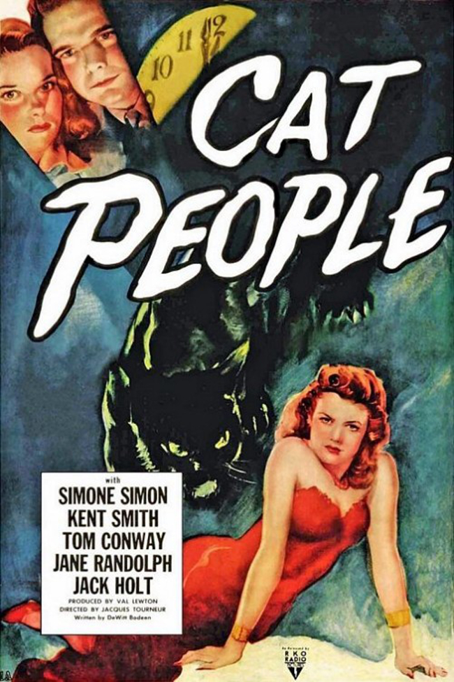 CatPeople_2b