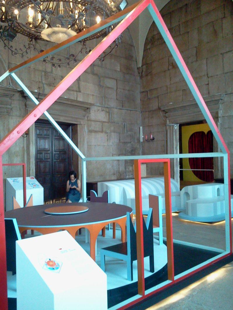 VeniceArchitectureBiennale_TaiwanPavilion_byAnnaBattista (10)
