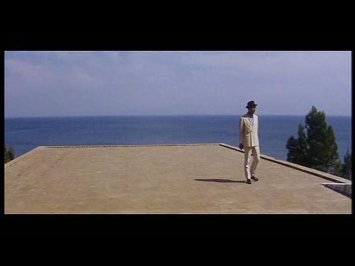 LeMepris_Screenshot_byAnnaBattista (72)