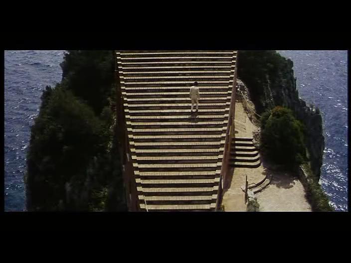 LeMepris_Screenshot_byAnnaBattista (101)