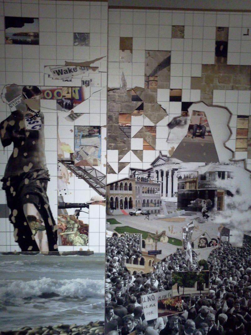 VeniceArchitectureBiennaleCyprus_byAnnaBattista (14)