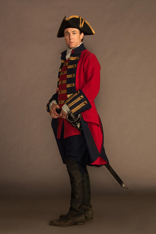 Outlander_Black-Jack-Randall-Tobias-Menzies