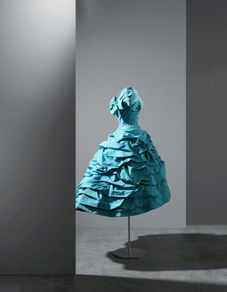 Irenebrination: Notes on Architecture, Art, Fashion, Fashion