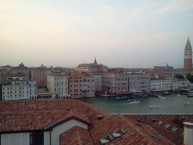 OsservatorioSeminarioPatriarcale_Venezia_byAnnaBattista (71)