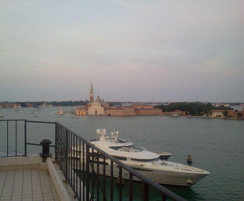 OsservatorioSeminarioPatriarcale_Venezia_byAnnaBattista (51)