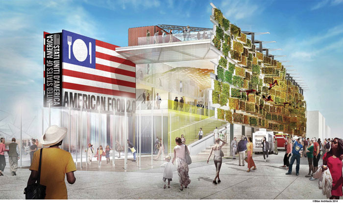 USAPavilion_ExpoMilano_001